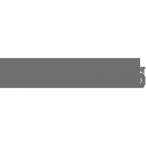 BloodShed_Logo