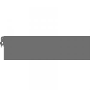 BloodSplattered_Logo