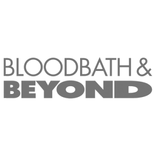 BloodbathandBeyond_Logo