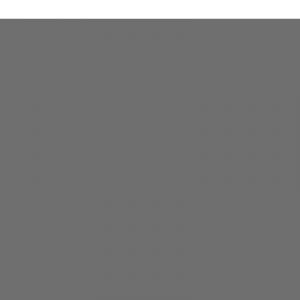 BrokeHorrorFan_Logo