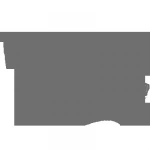 CountJackula_Logo