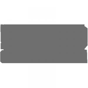 DreadCentral_Logo