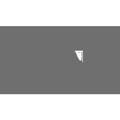 First Class Horror