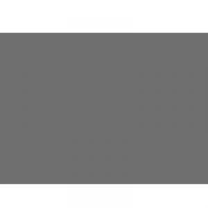GoreNoir_Logo