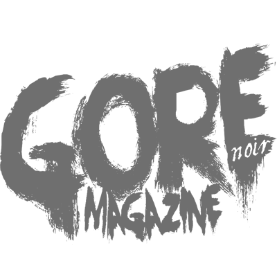 Gore Noir