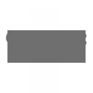 GourmetHorror_Logo