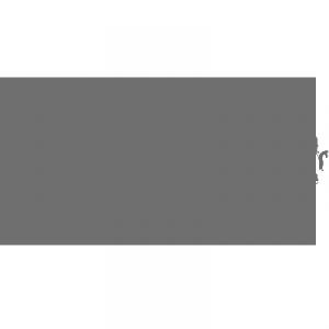 GreatBritishGhosts_Logo