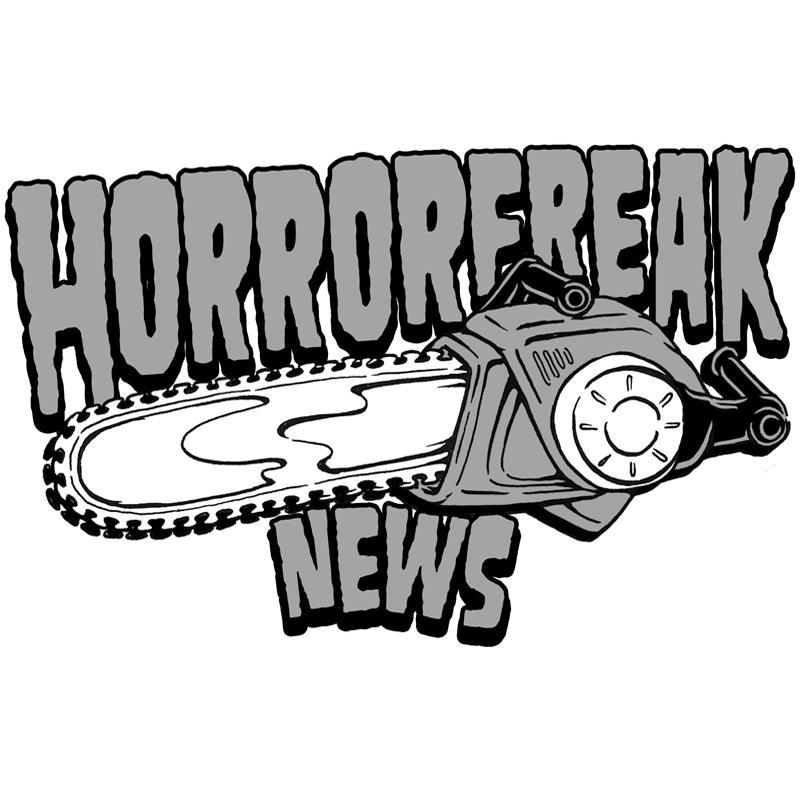Horror Freak News