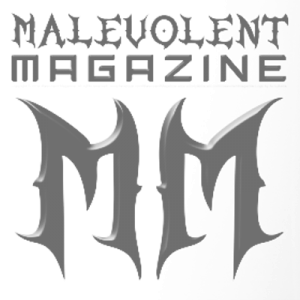 Malevolent_Logo
