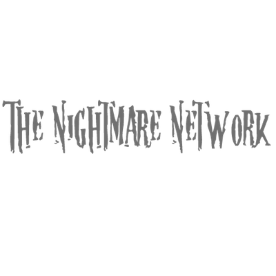 Nightmare Network