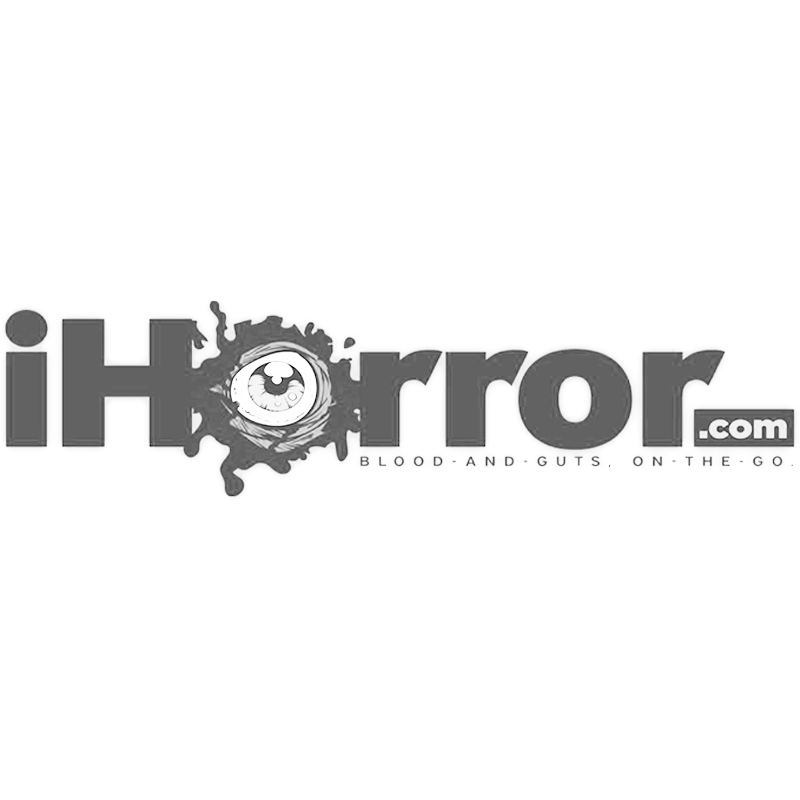 iHorror
